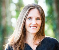 Diane Smith, Element Public Relations